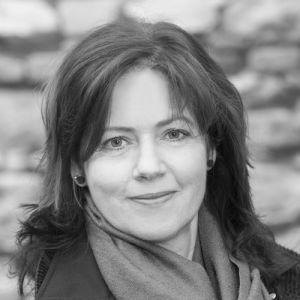 Martina Küng Fürlinger